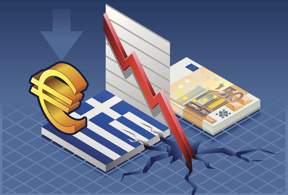 ελληνικό αδιέξοδο