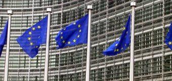 Η υπόθεση Γεωργίου το παιχνίδι της Κομισιόν ενάντια στην Ελλάδα