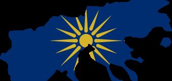 Η πατρίδα χάνεται, και το πρόβλημα πια δεν μπορεί να παραμείνει στη διατήρηση της καρέκλας και της πολυθρόνας με αντάλλαγμα την Ελλάδα.