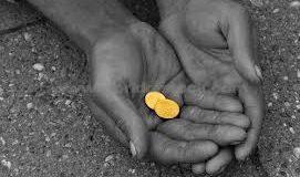 «Ανακτημένη εθνική κυριαρχία» με φτωχοποιημένους πολίτες