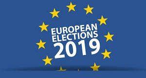 Ευρωκάλπες: Για να μην  εκαταλήξουμε ΈΙΜΑΣΤΕ άξιοι της μοίραs μας…