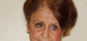 Αλληλεγγύη στον Π. Λαφαζάνη για την δικαστική του περιπέτεια