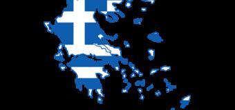 Η ενδοοικογενειακή κακοποίηση της Ελλάδας