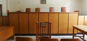 Αφορά τη δικαστική αθωωτική απόφαση του κ. Γεωργίου