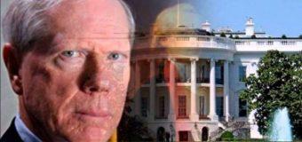 Paul Craig Roberts: H ηθική ακεραιότητα εξαφανίστηκε από την Δύση