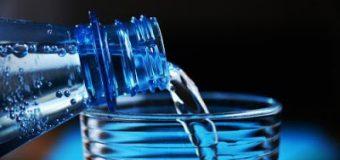 Από Ελεύθεροι Έλληνες: «Παγκόσμια σύγκρουση γύρω από το νερό»