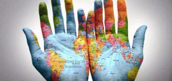 Ο εμπορικός πόλεμος φέρνει το τέλος της παγκοσμιοποίησης