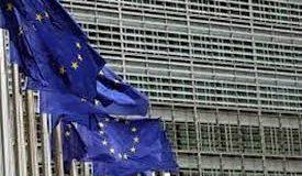 Η ΕΕ, ο Όρμπαν και οι ευρωπαϊκές αξίες