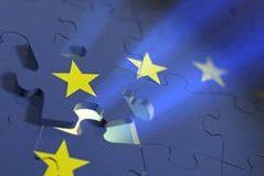 Υπάρχει λόγος που ο 'λαϊκισμός' κερδίζει έδαφος στην ΕΕ