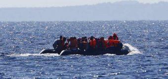 Μεταναστευτικό: Εκλαμβάνεται, πράγματι, από την Κυβέρνηση ως το υπ' αριθμόν 1 πρόβλημά μας;