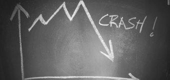 Η διεθνής οικονομία στις δαγκάνες του κορονοϊού-Η επάνοδος της Κίνας